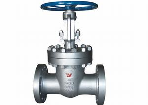 API CAST STEEL FLOATING BALL VALVES