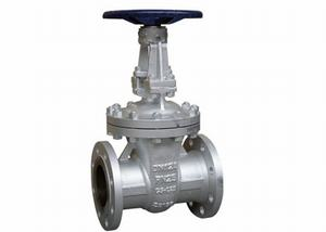 RS-DIN-F5-CAST-STEEL-GATE-VALVE